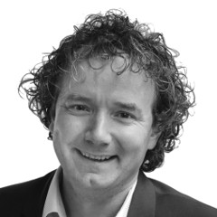 Martijn Buitenhuis